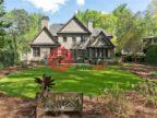 美国佐治亚州亚特兰大的房产,编号45902205