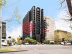 澳大利亚维多利亚州墨尔本的商业地产,Suites 105 & 106 470 St Kilda Road,编号51020371