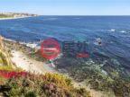 美国加州拉古纳海滩的房产,11 La Senda Place,编号40545742