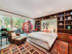 英国英格兰伦敦的公寓,32 Lower Belgrave Street,编号48157836