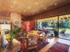 智利SantiagoSantiago的房产,Pitreño,编号55771795