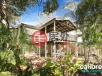 澳大利亚昆士兰Red Hill的房产,33 Dover Street,编号50331008