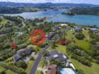 新西兰Rodney的房产,Kotare Place,编号49387219