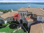 美国德克萨斯州奥斯汀的房产,14007 Panorama Dr,编号48341415