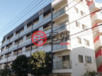 日本JapanJapan的房产,3 Kawasaki-Shi-Asao-Ku-Takaishi,编号51134272