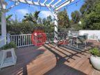 美国加州洛杉矶的房产,605 Glomstad Lane,编号43839400