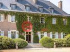 比利时布拉班特瓦隆滑铁卢的房产,编号51021503