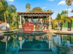 美国加州圣克莱门特的房产,35541 Camino Capistrano,编号52229697