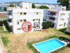 西班牙Castilla and LeonHerrera de Pisuerga的房产,编号44977099