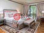 阿联酋迪拜迪拜的房产,Palazzo Versace Culture Village,编号50166523