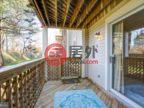 美国佛吉尼亚州Gainesville的房产,14026 ERIE CT,编号45263701