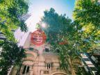 阿根廷Buenos AiresBuenos Aires的独栋别墅,Rodriguez Peña 1500,编号59749688