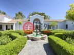 西班牙安达卢西亚马贝拉的房产,Guadalmina Baja,编号52539620