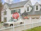 美国佛吉尼亚州弗雷德里克斯堡的房产,6400 STERLING SPRING DR,编号57032944