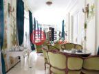 阿根廷Buenos AiresBuenos Aires的公寓,Marcelo T de Alvear 800,编号59834883