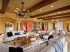 美国加州尔湾的房产,51 Echo Glen,编号49446974