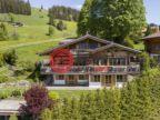 瑞士Schönried的房产,Schönried,编号40900429