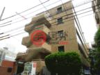 日本TokyoShinagawa的房产,3 Shinagawa-Ku-Nishigotanda,编号52174976