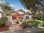 澳大利亚维多利亚州Surrey Hills的房产,编号50757537