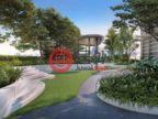 泰国Bangkok曼谷的房产,Sukhumvit 49/6 Sukhumvit road Khlong Ton Nua,编号50658026