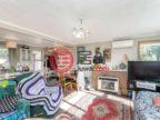 新西兰的房产,3 Drake Street,编号49455473