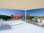 葡萄牙Almancil的公寓,Sítio do Bispo,编号59191191