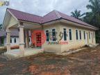 马来西亚柔佛峇株巴辖的房产,PARIT YAANI,编号57884012