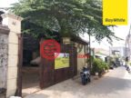 印尼DKI Jakarta雅加达的房产,编号51134676