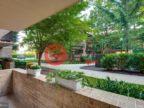 美国马里兰州罗克维尔的房产,4 MONROE ST #103,编号58557461