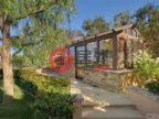 美国加州尔湾的房产,20 Blue Heron,编号51526141