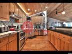 美国犹他州帕克市的房产,3565 SADDLEBACK RD,编号52042122