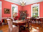 美国马里兰州Princess Anne的房产,30556 WASHINGTON ST,编号56533702
