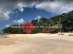 泰国普吉府Amphoe Thalang的土地,Nathan,编号56511729
