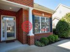 美国佛吉尼亚州格伦阿林的房产,3344 Manor Grove Cir,编号56021168