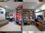 印尼雅加达的房产,编号45313091