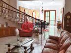 印尼DKI Jakarta雅加达的房产,编号52735545
