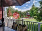 加拿大魁北克Mont-Tremblant的房产,Allée Boréalis,编号48951340