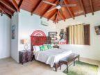 英属维尔京群岛Tortola的房产,编号48481921