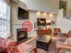 美国佛吉尼亚州格伦阿林的房产,1025 Parkland Pl,编号56510755