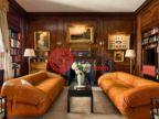 美国纽约州纽约的房产,927 Fifth Avenue 9th Floor,编号50785787