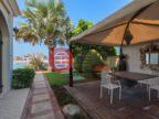 阿联酋迪拜迪拜的房产,Garden Homes Palm Jumeirah,编号51632211