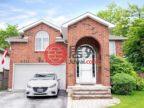 加拿大安大略省巴里的房产,64 Monique Cres,编号50181163