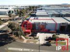 澳大利亚维多利亚州德瑞穆特的商业地产,233 Derrimut Drive,编号48837453