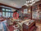 美国马里兰州奥因斯米尔斯的房产,11315 JOHN CARROLL RD,编号55731273