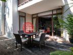 泰国普吉府Koh Keaw的房产,Koh Keow,编号57102290