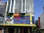 印尼Jawa TimurSurabaya的房产,pattimura,编号54645910