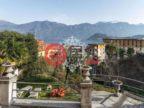 意大利ComoGriante的独栋别墅,Roma,编号60342060