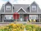 加拿大新斯科舍省Alderney Point的房产,431 South Side Petit de Grat Road,编号50559861
