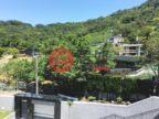 中国台湾Taipei CityTaipei City的房产,Xin'an Rd. Shilin Dist.,编号36492078