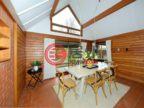 新西兰的房产,6 Frith Place,编号49933090